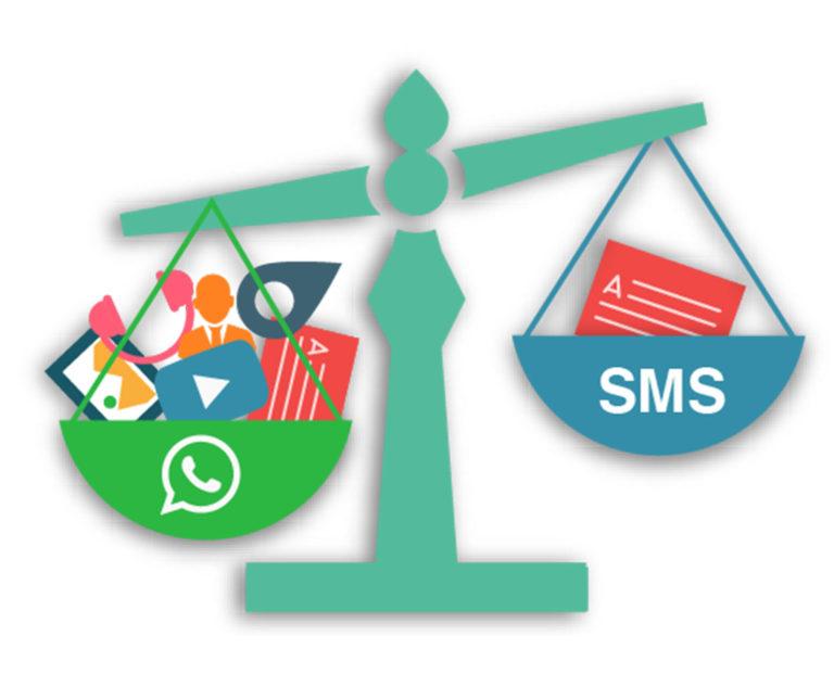 whatsapp-sms-marketing